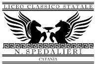 Lo Spedalieri non rinuncia agli open day e apre alle visite virtuali!