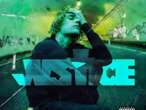 Justice: l'album in uscita il 19 marzo